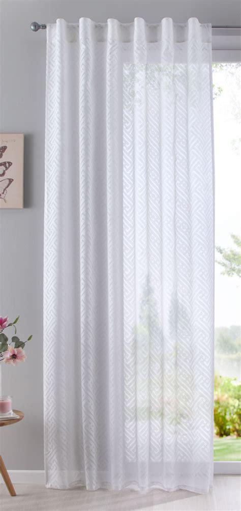 gardinen mit universalband aufhangen gardinen verdeckte schlaufen gardinen 2018