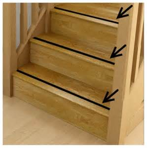 Non Skid For Stairs by Non Slip Stair Video Search Engine At Search Com