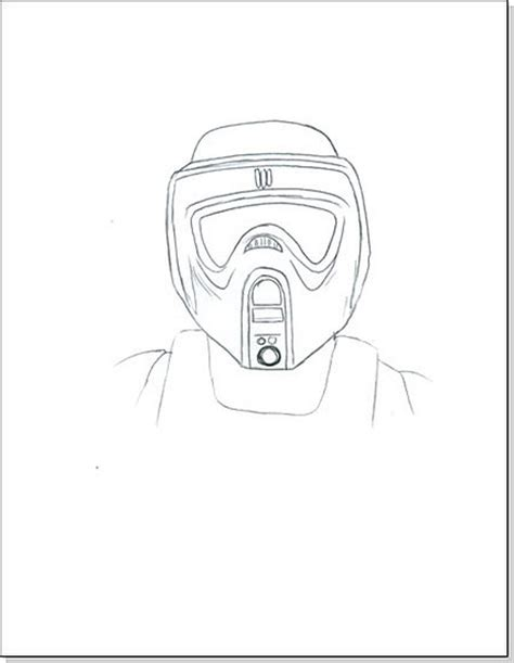 scout trooper coloring pages lego scout trooper coloring pages coloring pages