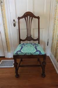 Upholstery For Dining Room Chairs room chairs andifurniture com dining room dining room upholstery image