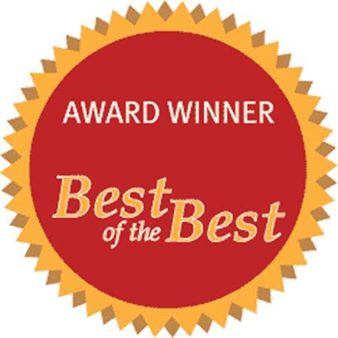 tulsa area united way awards