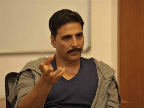 katrina kaif casting couch akshay kumar talks about martyred soldiers radhika apte