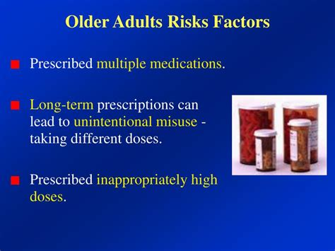 over the counter medication for mood swings ppt prescription rx and over the counter otc drug