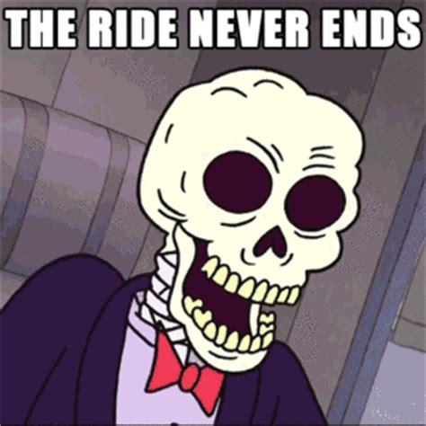 Spooky Memes - spooky soul s profile wall know your meme