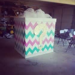 balloons in a box gender reveal pin by boudreaux on baby b gender reveal
