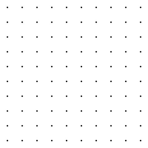 pattern dot png black diaspora may 2012