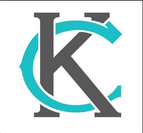 k c new kc logo evokes strong feelings positive and negative
