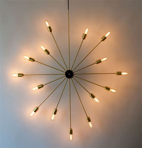 decorative wall lights for homes