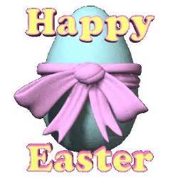 Happy easter images animated happy easter day 2014