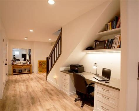 39 best images about desk under staircase on pinterest best desk under stairs design ideas remodel pictures houzz