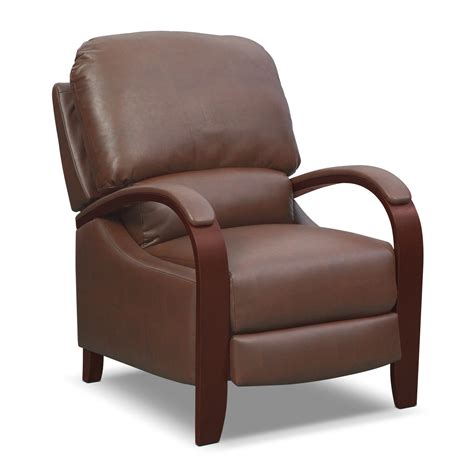 Push Back Recliners Images