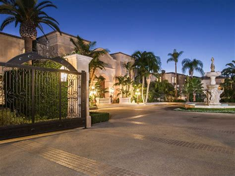 the most expensive house in america america s most expensive house for sale is now 149m