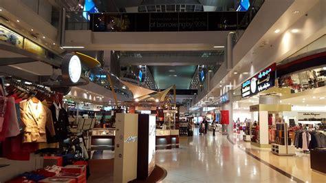 emirates kuala lumpur terminal review of emirates flight from dubai to kuala lumpur in