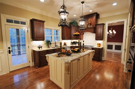 beige kitchen cabinets images kitchen cabinets beige color quicua com
