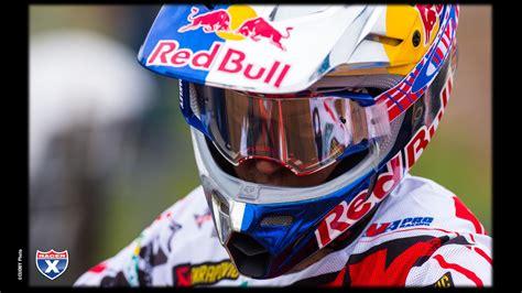 red bull motocross helmet sale 100 redbull motocross helmet kini red bull vintage