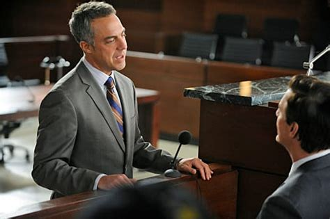 titus welliver marvel agents of shield titus welliver to reprise role on agents of shield tv