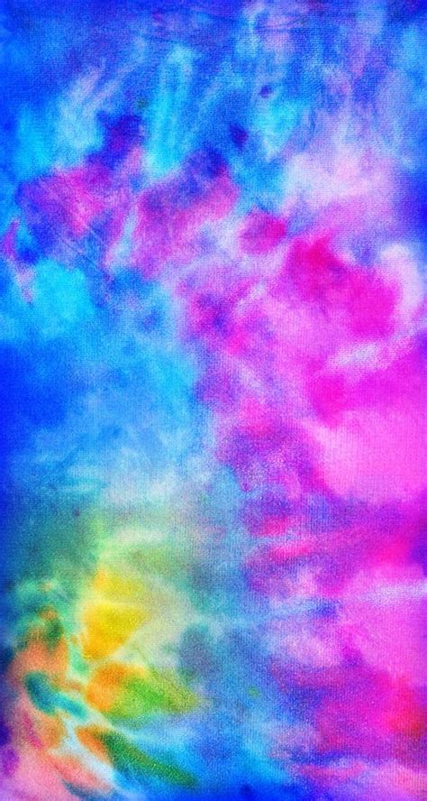 tie dye backgrounds 25 best ideas about tie dye background on sun