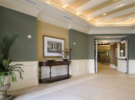 Lowes Wainscotting by Decorating Gorgeous Wainscoting Lowes With Stunning