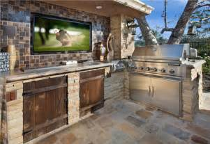 outdoor kitchens and pizza ovens milanese remodeling