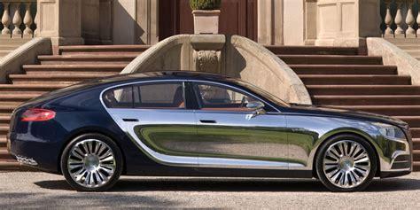 bugatti galibier engine bugatti s galibier ultra luxury sedan supercar future cars