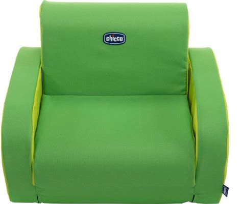 chicco armchair chicco twist baby armchair wimbledon buy baby care