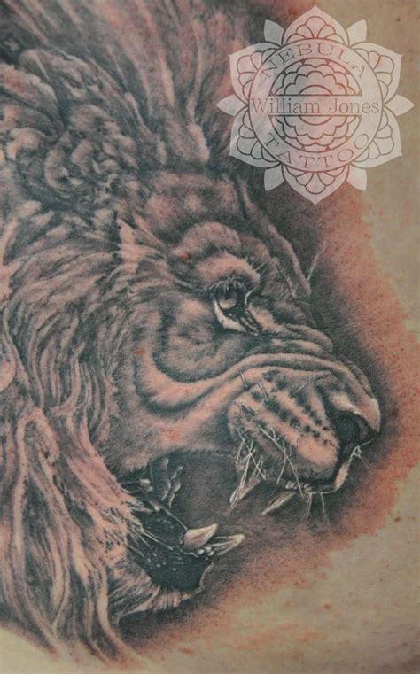 tattoo design portfolio 49 best portfolio images on