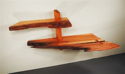 Handmade Wood Shelves - best fresh handmade storage shelves 5759