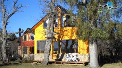 resoluciones ao 2012 sindicato gas de la patagonia sur como llegar a villa pehuenia moquehue patagonia argentina