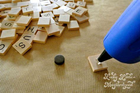 ole scrabble scrabble magnets lucky mustardseed