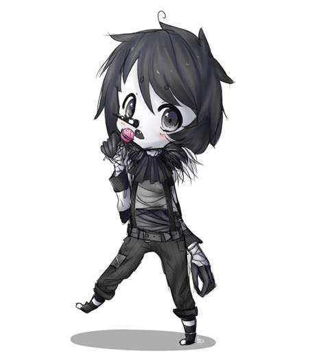 imagenes de laughing jack kawaii laughing jack anime chibi www pixshark com images