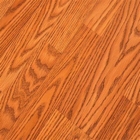quick step qs700 red oak gunstock sfu020 laminate flooring