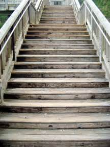 stairs pictures background stairs free stock photo public domain pictures