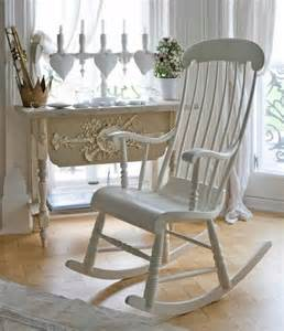 Ideas For Oak Rocking Chair Schommelstoel Mart S Martkleppe Nl