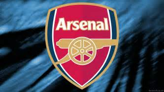 arsenal colors arsenal fc logo wallpapers barbaras hd wallpapers