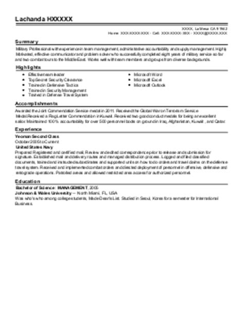 92a Description Resume essay writer for all kinds of papers army 92a resume