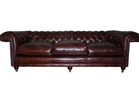 The Handmade Sofa Company - headley chesterfield sofas and chairs the handmade sofa