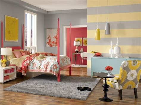 how to paint a bedroom wall master bedroom wall color ideas quotes how to paint a