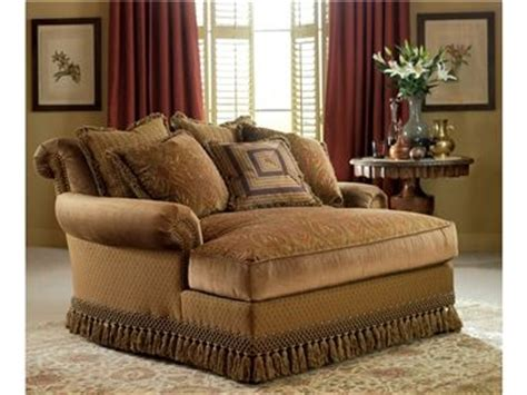 comfy couch highland in 17 best images about tuscan style decor on pinterest