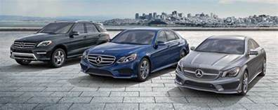 Mercedes Certified Mercedes Certified Pre Owned Program Vs Audi