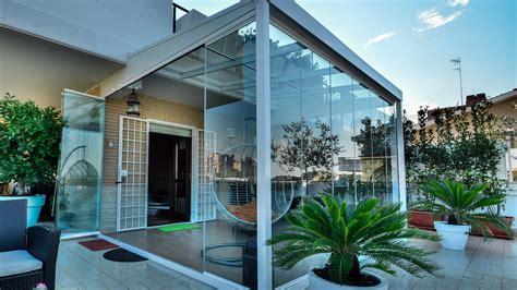 veranda bioclimatica serra solare caratteristiche d serra bioclimatica