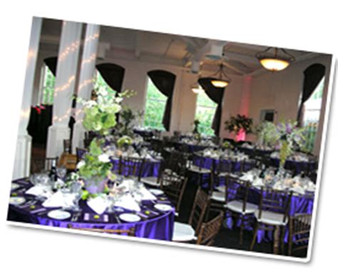 the great room at historic savage mill wedding venues in howard county maryland