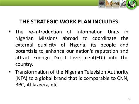 the greater igbo nation by ishaq d al sulaimani mp2013 presentation of the minister of information