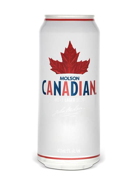 Search For Canadian Lcbo Product Search