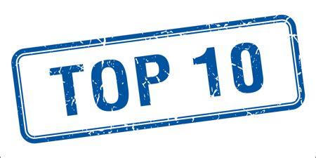 10 most common plumbing emergencies otis plumbing sydney