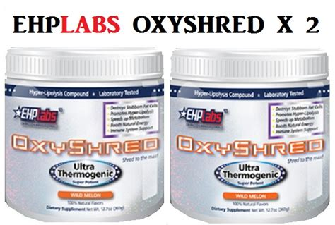 Dripcode Code 47 Manggo Guava supplement mania ehp labs oxy shred oxyshred x 2