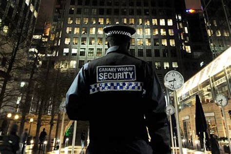 To Guard Us top 5 security guard firms in usa