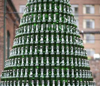 soda in christmas tree water 17 best images about soda bottle tree on trees bottle and water filters