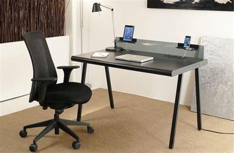 hidden function desks functional desk
