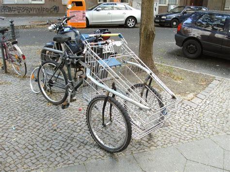 Dreirad Motorrad Ausleihen by Moderne Kunst Umsonst Drau 223 En F 252 R Alle Heute Bei Lidl