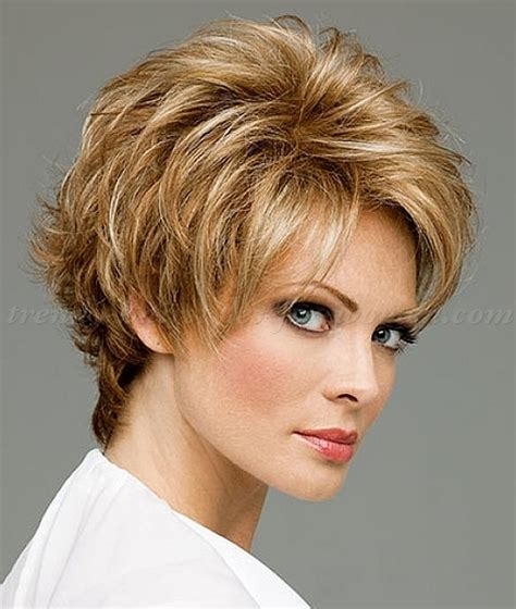 hairstyles for women over 50 with unruly hair short hairstyle over 50 hairstyles for women over 50